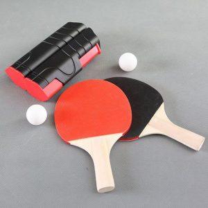 טניס שולחן נייד