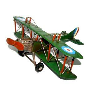 מיניאטורה מטוס