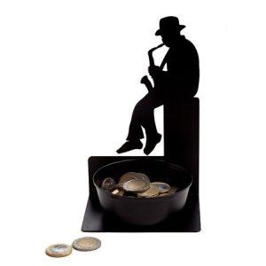 מגש למטבעות