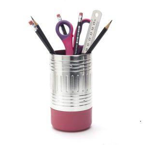 כלי לאחסון כלי כתיבה