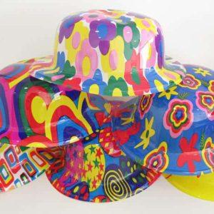 כובע מסיבות