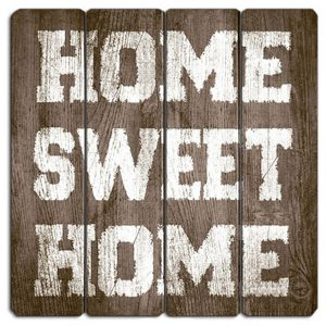 בית מתוק בית