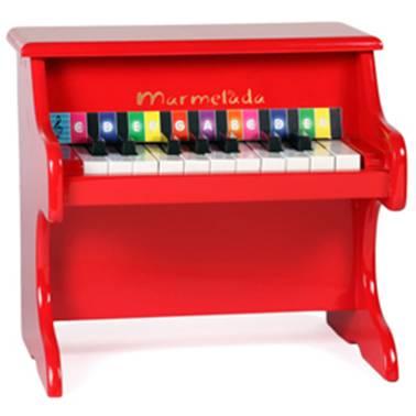 פסנתר צעצוע לילדים