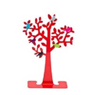 עץ ממו