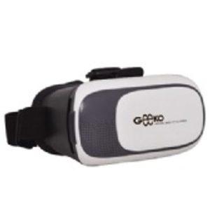 משקפיים VR