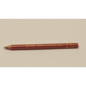 עפרון ורוד