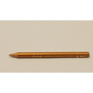 עפרון מדגיש זהב