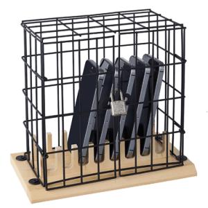 כלא לפלאפונים