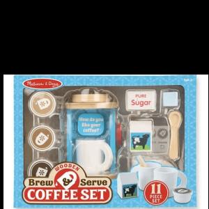 מארז קפה בכאילו