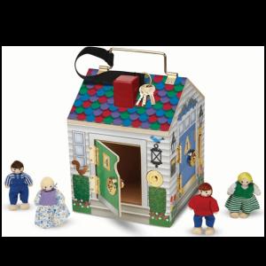 בית מנעולים