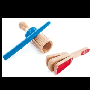 כלי הקשה לילדים