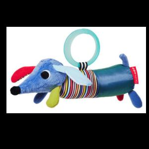 צעצוע עגלה