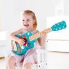 גיטרה לילדים