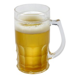 ספל מקפיא לבירה