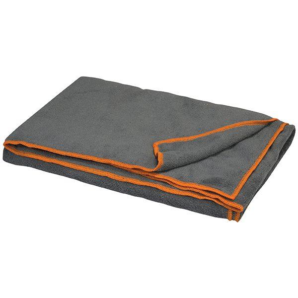 מגבת הפלא