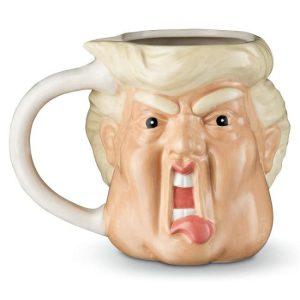 כוס טראמפ