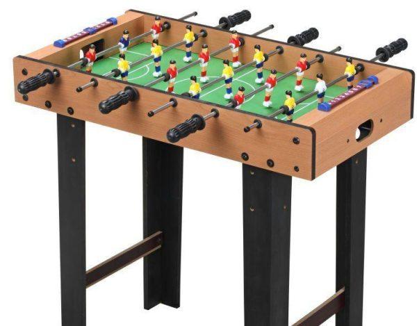 שולחן כדורגל מקצועי