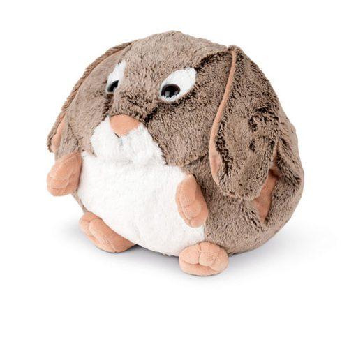 בובת חביוק ארנב