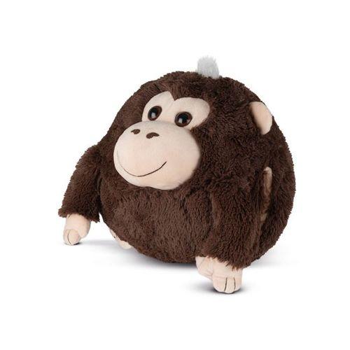 בובת חיבוק קוף