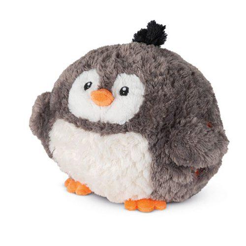 בובת חיבוק פינגווין