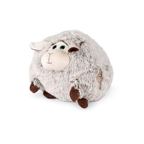 בובת חיבוק כבשה
