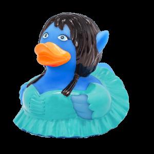 ברווז אמבטיה אוואטר