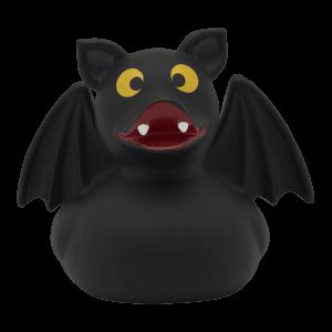 ברווז אמבטיה עטלף