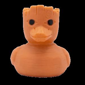 ברווז אמבטיה גרוט
