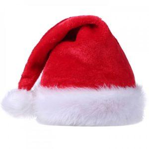 מצנפת סנטה