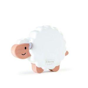 צעצוע כבשה מנגן