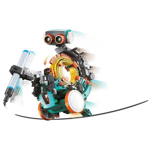 ערכת רובוטיקה לילדים