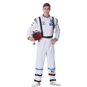 תחפושת איש חלל