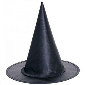 כובעים-אוזניים-קשתות-כתרים