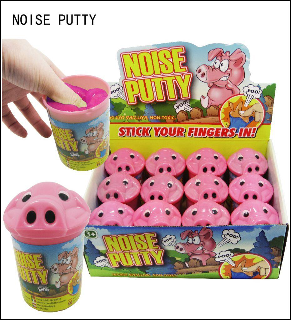 סליים חזיר