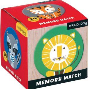 משחק זיכרון לפעוטות
