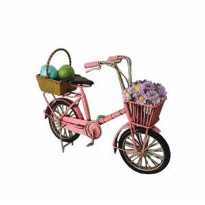 מודל אופניים מוקטן