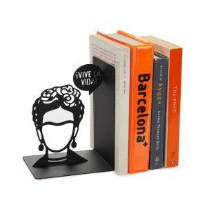 תומך ספרים מעוצב