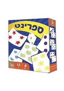 משחק קלפים פוקס מיינד