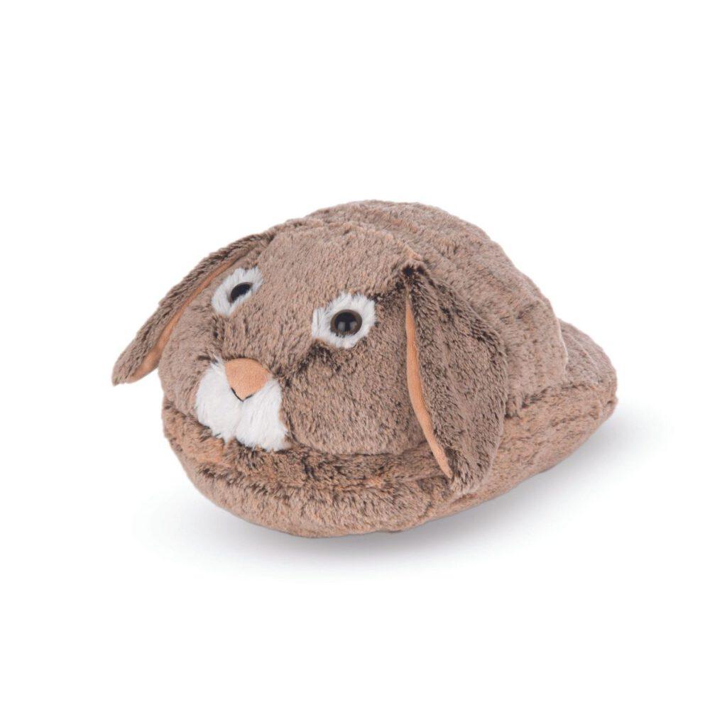 מחמם רגליים ארנב