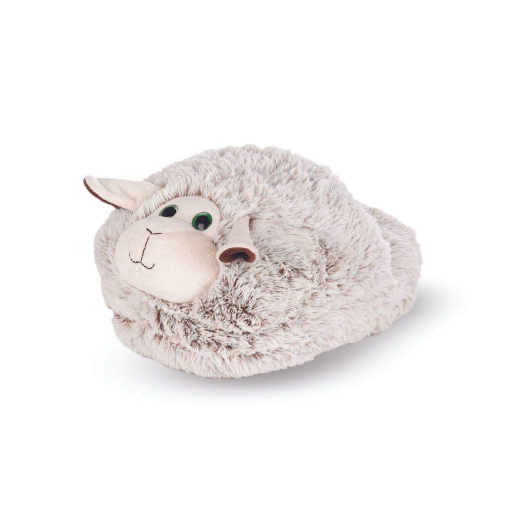 מחמם רגליים כבשה